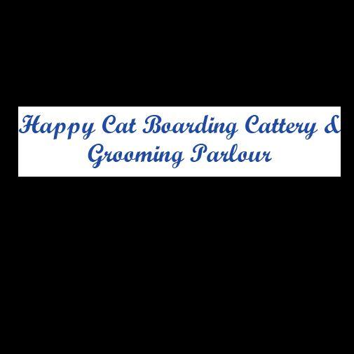 Happy Cat Boarding Cattery