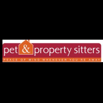 Pet & Property Sitters