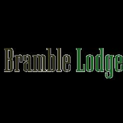 Bramble Lodge