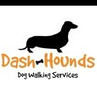 Dash-Hounds