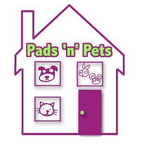 Pads 'n' Pets