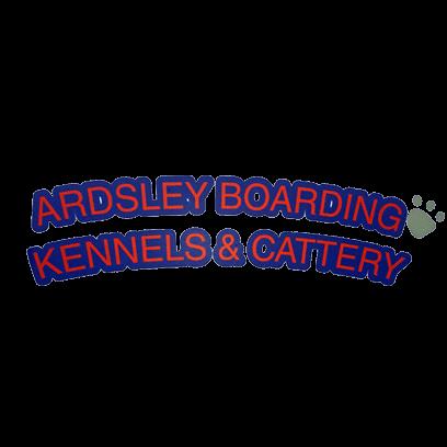 Ardsley Boarding Kennels & Cattery