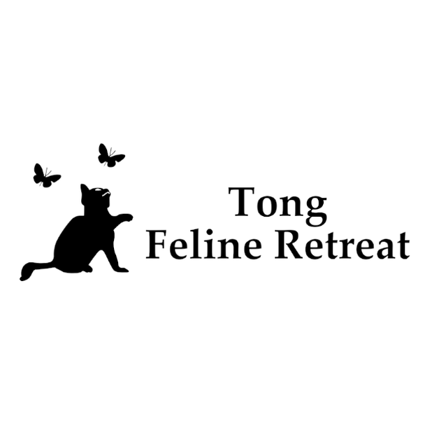 Tong Feline Retreat
