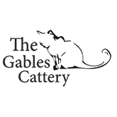 The Gables Cattery