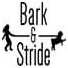 Bark & Stride