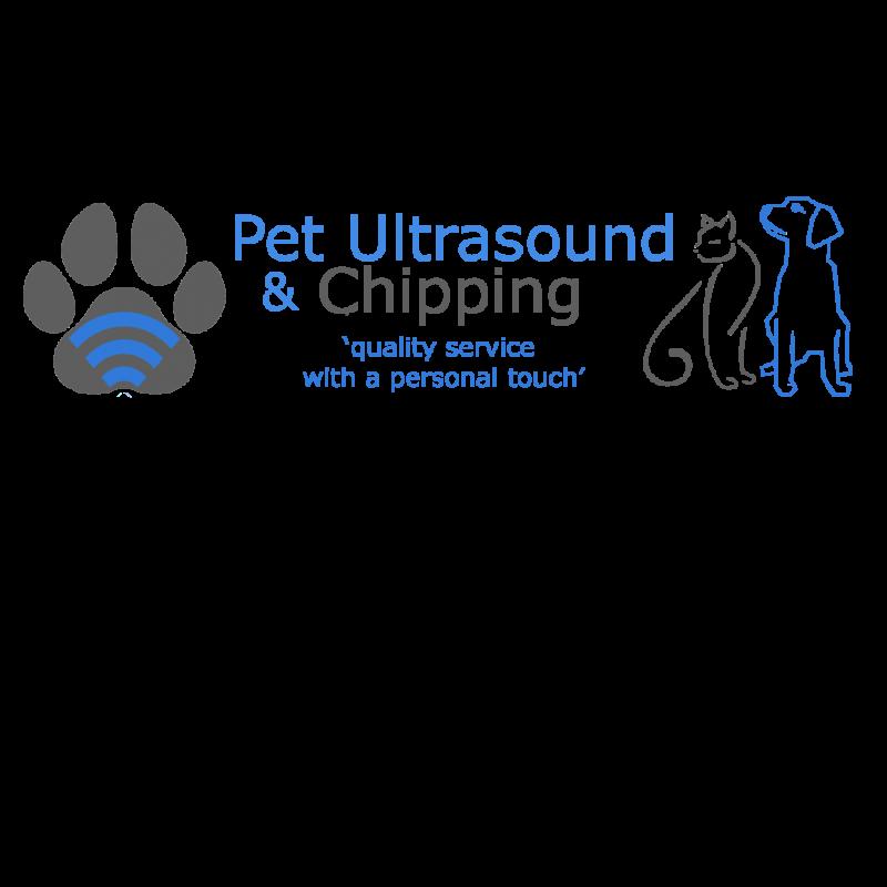Pet Ultrasound & Chipping