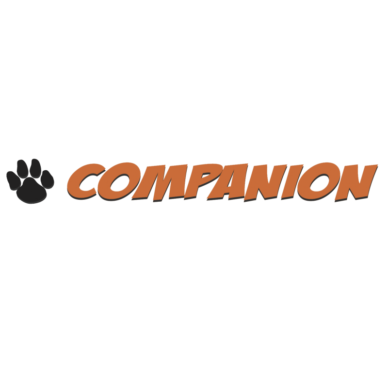 Companion Pet Services