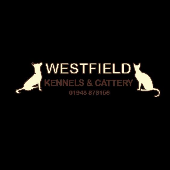 Westfield Kennels & Cattery