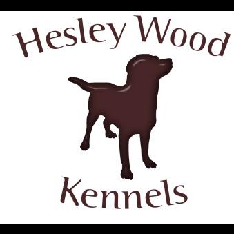 Hesley Wood Kennels