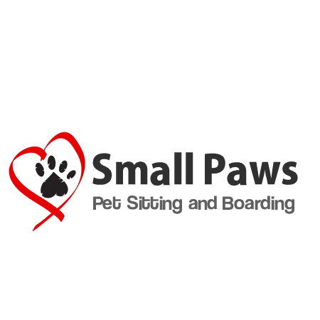 Small Paws Pet Sitting and Boarding
