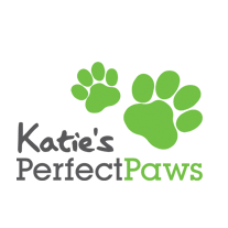 Katies Perfect Paws