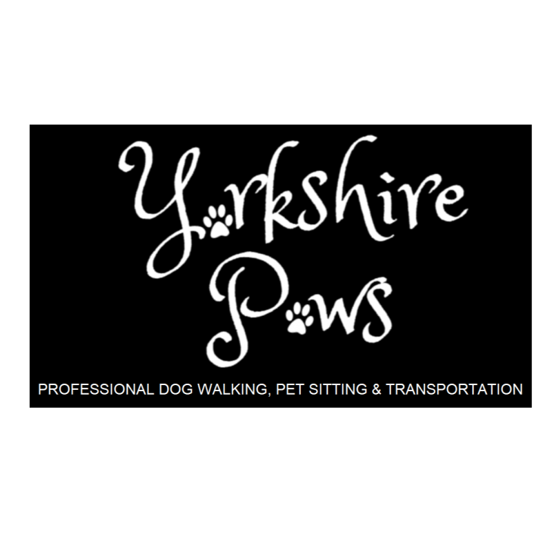 Yorkshire Paws