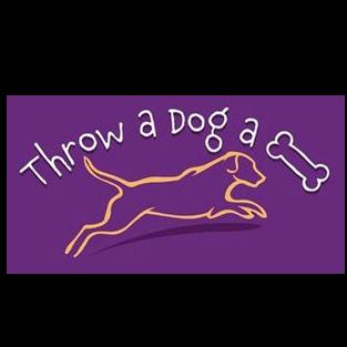Throw a Dog a Bone