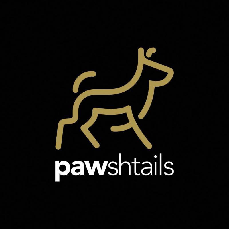 Pawshtails