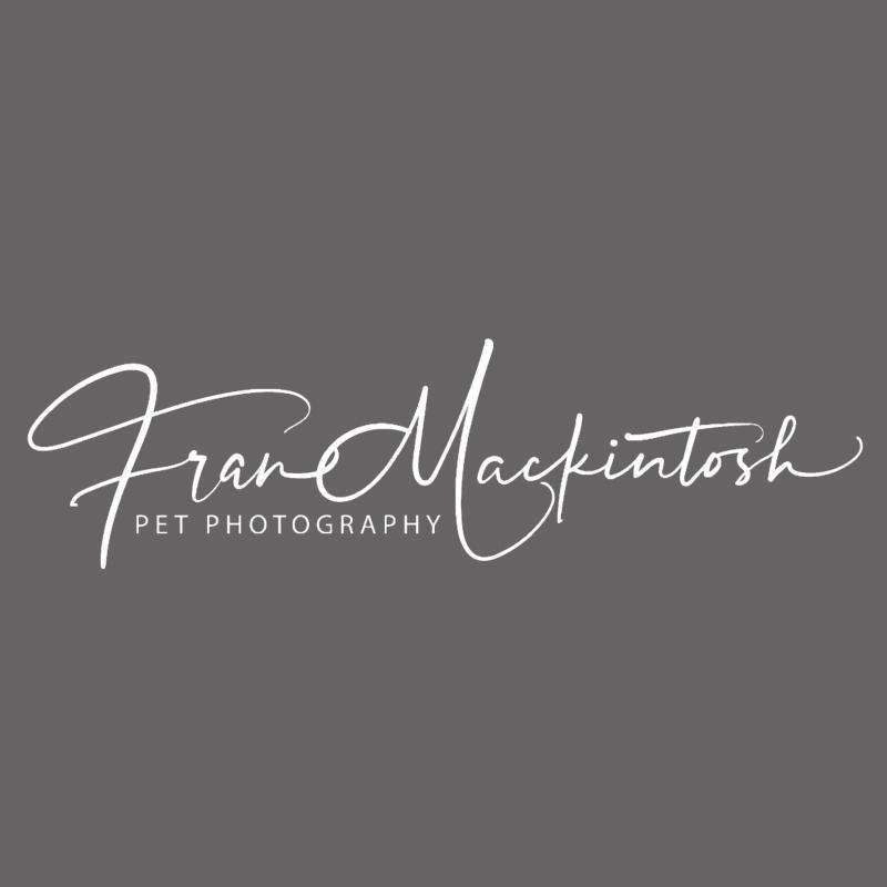 Fran Mackintosh Photography