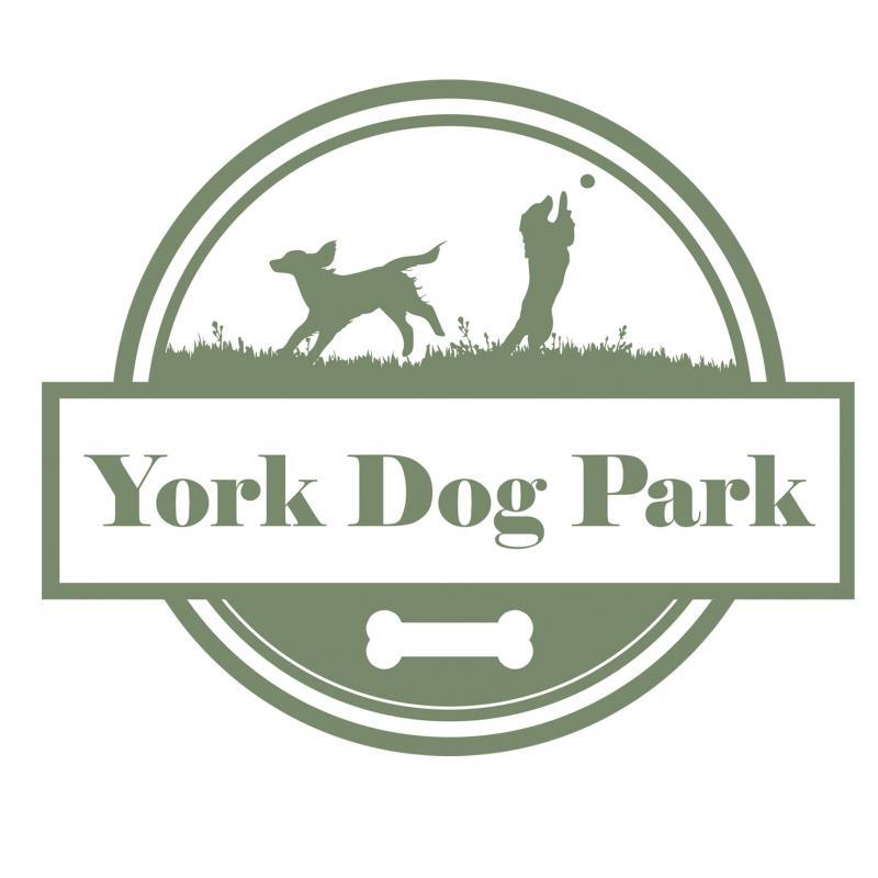 York Dog Park
